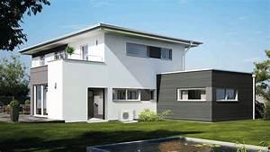 Hausdach Neu Decken Kosten : dach baustoffe baywa deutschland ~ Michelbontemps.com Haus und Dekorationen