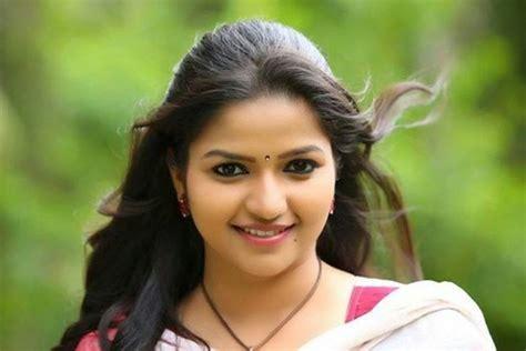 Kannada Actress Rachita Ram Photosbiography Movies List