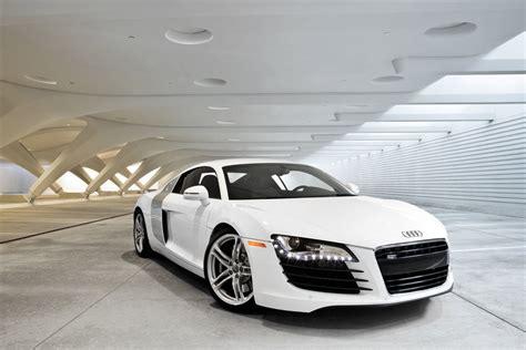 cheap coupe cars cheap sports cars its my car club