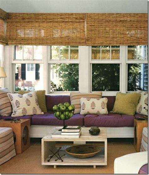 decorating a small sunroom 50 stunning sunroom design ideas ultimate home ideas