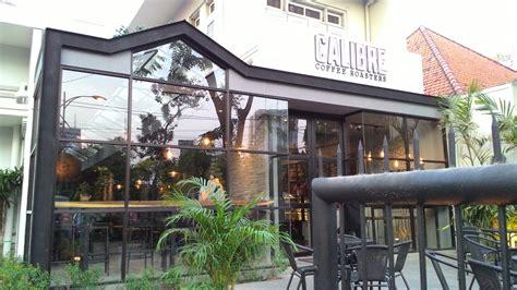 desain cafe  garasi rumah desain rumah indonesia