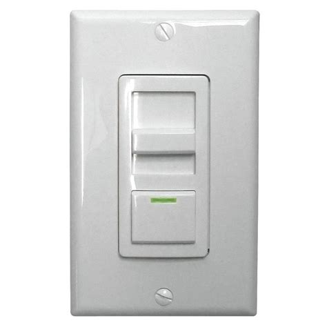light bulbs for dimmer switches lithonia lighting led troffer dimmer switch isd bc 120 277