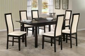 Table Et Chaise Salle A Manger Ikea by Cuisine Salle Manger Cuisine Salle Mangers