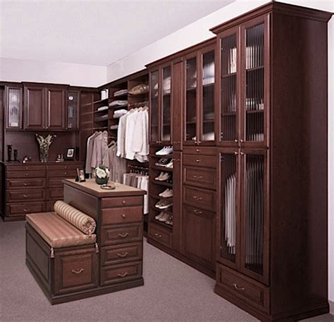 closets by design south new jersey 2080 e state