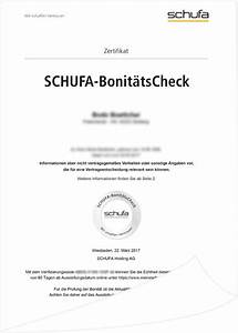 Schufa Auskunft Wohnungssuche : schufa bonit tscheck digitale auskunft electronic minds ~ Lizthompson.info Haus und Dekorationen