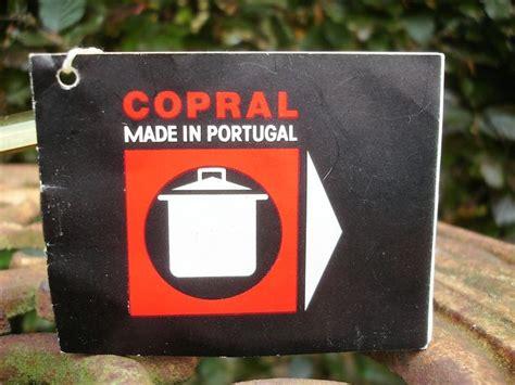 copral set  copper cookware  pots  lids catawiki