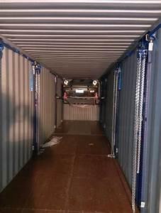 45 Fuß Container : usa deutschland fahrzeug auto verschiffung transport ~ Whattoseeinmadrid.com Haus und Dekorationen