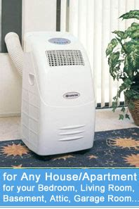 portable air conditioner unit small portable room air conditioner heater  home