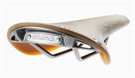 Ideo Designs Painfree Cambium C17 Bicycle Seat For Brooks