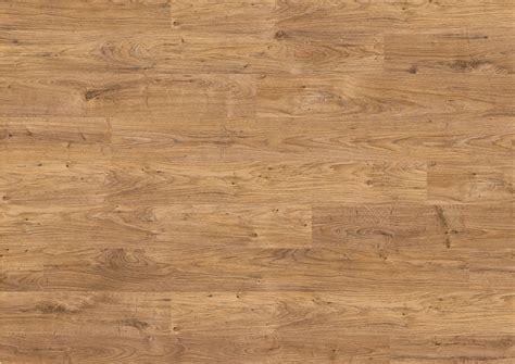 white oak laminate flooring quickstep rustic white oak natural ric1498 laminate flooring