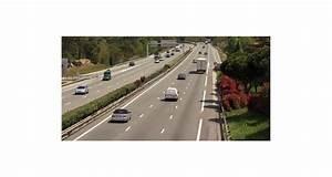Comment Payer Moins Cher L Autoroute : p ages d 39 autoroutes un site pour payer moins cher ~ Maxctalentgroup.com Avis de Voitures