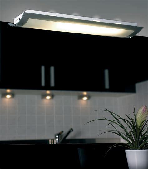 kitchen kitchen ceiling lights on best lighting
