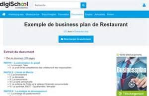id馥 repas midi bureau business plan outils creation entreprise pearltrees