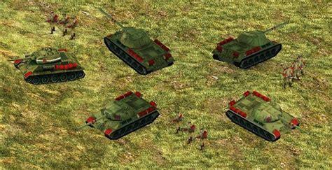 is 3 tank for russia vs ukraine army ww2 image fierce