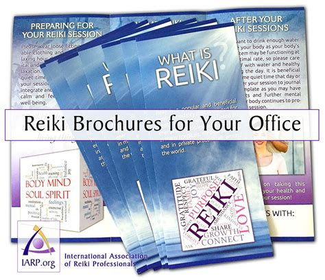 iarp reiki memberships compare community  professional