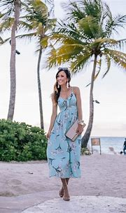 san juan, puerto rico, tropical beaches, summer travel ...