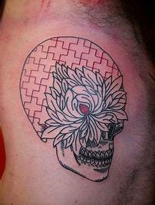 1000+ images about Adowable on Pinterest | Crystal tattoo ...