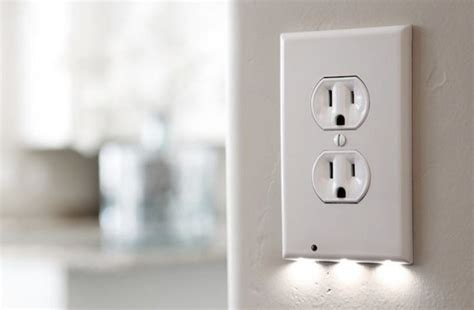 10 easy pieces problem solving electrical outlets covers
