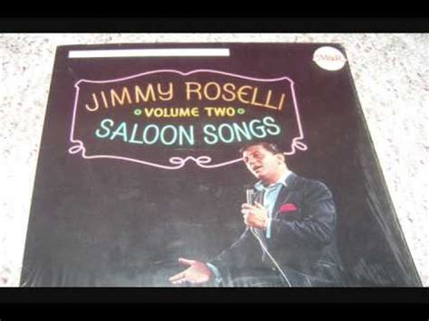 jimmy roselli when your old wedding ring was new chords chordify