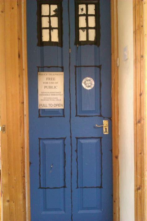 Tardis Bedroom by Roo S Doctor Who Tardis Bedroom Door Boys Room