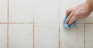 Nettoyer Joint Douche : j avais l habitude d viter de nettoyer la douche mais ~ Premium-room.com Idées de Décoration