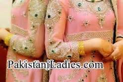 fashion trend long tail frock gown bridal dresses