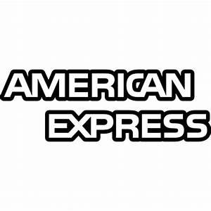 American express logo - Free logo icons