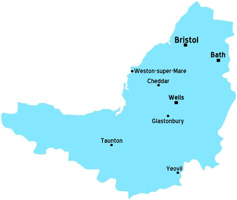 somerset england travel guide at wikivoyage