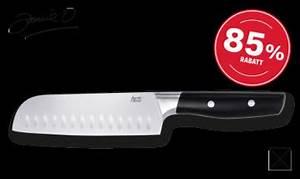 Santoku Messer Kaufen : santoku messer von jamie oliver originalverpackt g nstig gebraucht kaufen bei ~ Buech-reservation.com Haus und Dekorationen