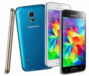 S5 Mini Preis : samsung galaxy s5 mini smartphone 11 4 cm gold ~ Jslefanu.com Haus und Dekorationen