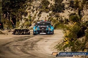 Ford Antibes : david salanon consigue la victoria en el rallye antibes 2016 ~ Gottalentnigeria.com Avis de Voitures