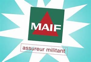 Assurance Maif Voiture : le blog koolicar location de voiture entre particuliers ~ Medecine-chirurgie-esthetiques.com Avis de Voitures