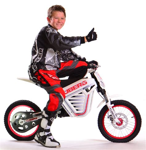 childrens motocross bikes best dirt bike for kids great for kids