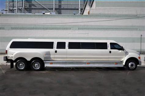 Las Limo by Las Vegas Limo Service Airport Weddings Bachelor