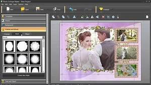 How To Make Your Own Wedding Album Gorgeous Design As