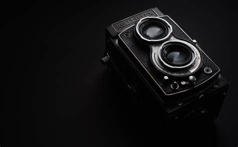 stock photo  aperture black  white brand trademark