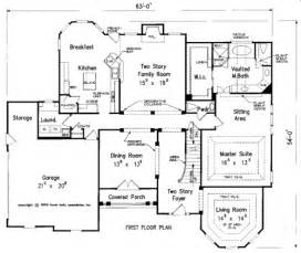 house plans two master suites floor master bedroom home plans home design and style