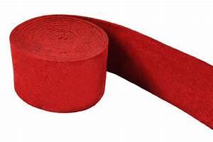 Wohnlandschaft 3 Meter Breit : deko filzband 4 cm breit 1 5 meter rolle 3 mm stark uni rot online kaufen ~ Bigdaddyawards.com Haus und Dekorationen