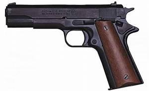 Arme Airsoft Occasion : arme de d fense pistolet automatique d 39 alarme blanc bruni 96 revolver police protection ~ Medecine-chirurgie-esthetiques.com Avis de Voitures