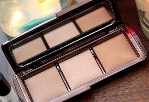 lighting palette the hourglass ambient lighting palette like a portable Hourglass