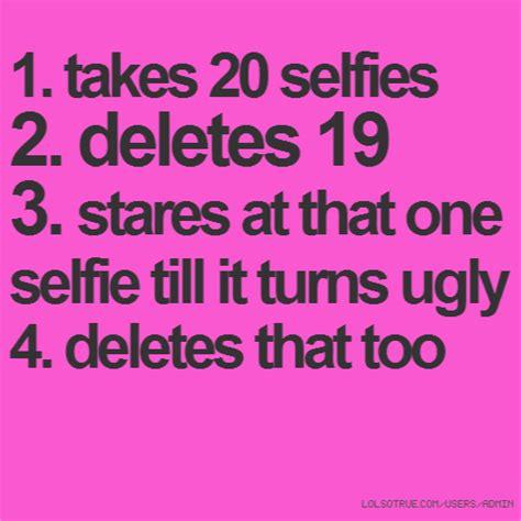 selfies funny sayings car tuning funny quotes  selfies