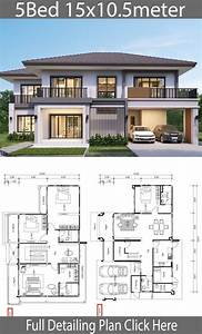 Modern, Home, Design, Plans, 2021, In, 2020