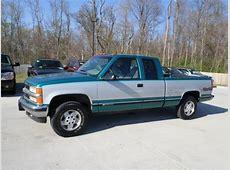 1995 Chevrolet K2500 Cheyenne for sale in Cincinnati, OH