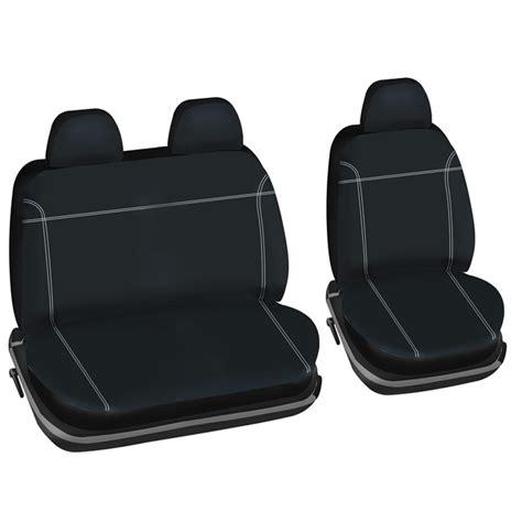 reparation siege voiture jeu de housses universelles voiture sièges avant norauto