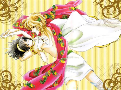 red river manga wallpaper  fanpop