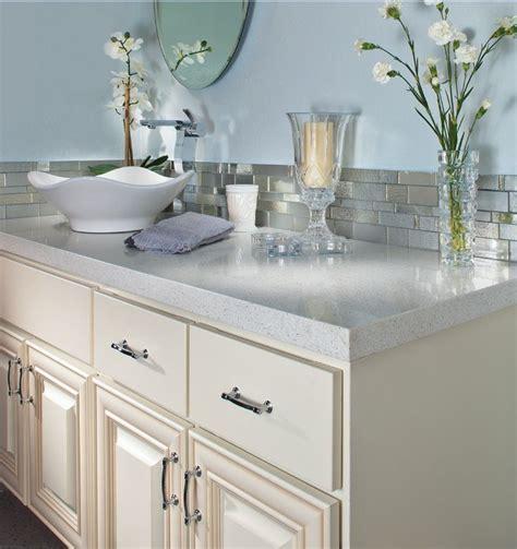 168 best blog granite transformations images on pinterest