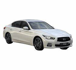 2016 infiniti q50 prices msrp invoice holdback dealer for Infiniti q50 invoice price