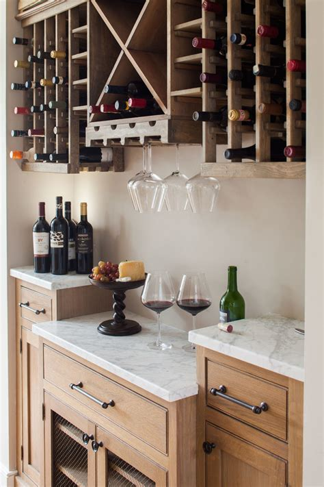 Wine Bar Design For Home by Wine Bar Design For Home Wine Cellar Style With