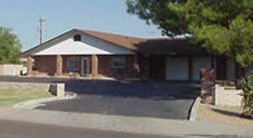 childcare services chandler tempe glendale 191 | phoenixlocationpic 161110 582493b6b2c8b