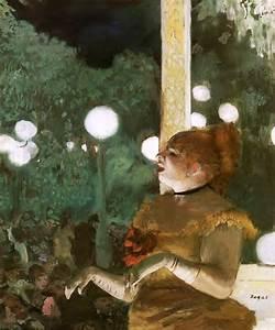 Peindre Au Pastel : comment peindre au pastel comme edgar degas nabismag ~ Melissatoandfro.com Idées de Décoration
